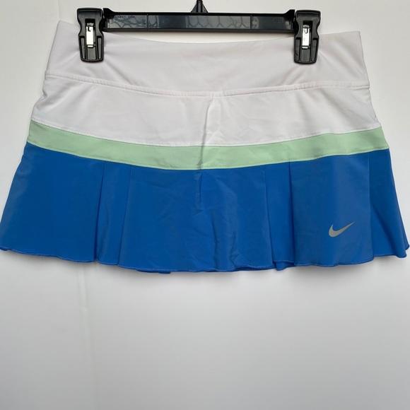 Nike Dresses & Skirts - Nike tennis skirt